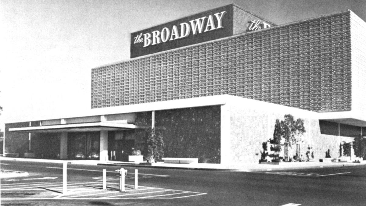 Chris-Town - Korricks - The Broadwaybroadway town