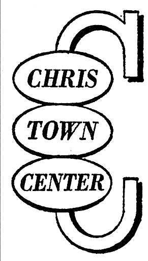 chris town guest book 1970 Chevelle Brown chris town guest book
